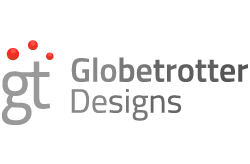Globetrotter Designs Logo