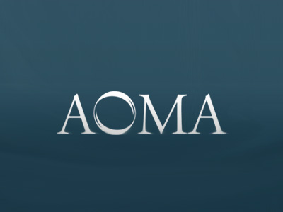 AOMA - Graduate School of Integrative Medicine