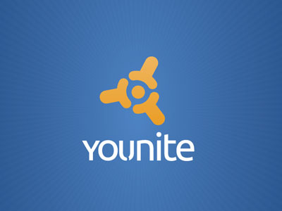YOUnite Mobile